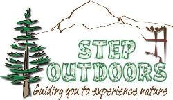 Step Outdoors, LLC