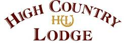 High Country Lodge & Cabins