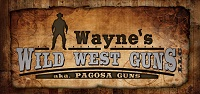 Wayne's Wild West Guns, LLC, dba / Pagosa Guns