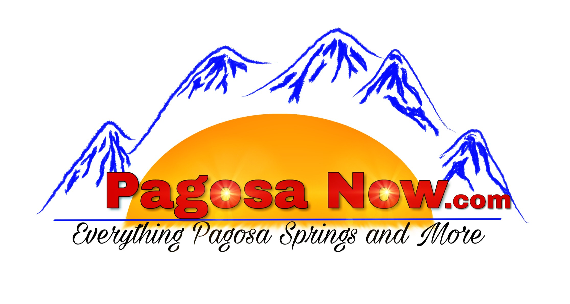 Pagosa Now